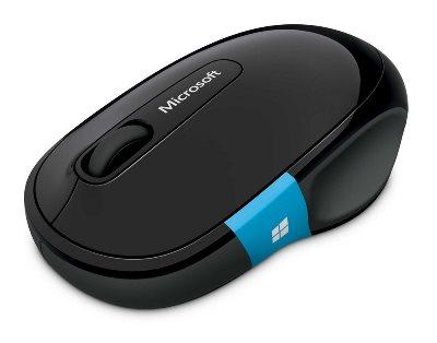 microsoft-sculpt-comfort-mouse