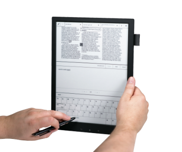 sony-digital-paper-system