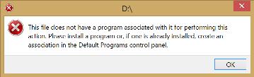 usb-drive-connect-alert
