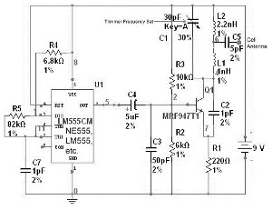 time lapse circuit diagram \u2013 visio guy Logic Diagram In Visio logical vlan visio diagram (template)