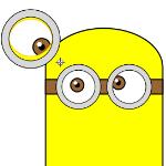 minions-thumb-2