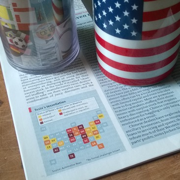 usa-equal-size-map-economist-coffee