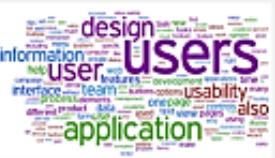 application-user