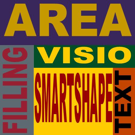 area-filling-smartshape