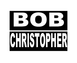 bob-chris-02
