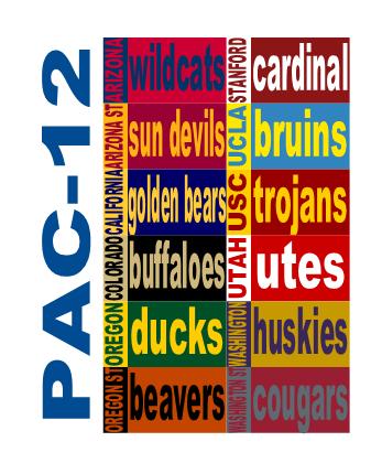 pac-12-teams-01