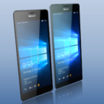 shiny-lumia-950s-thumb