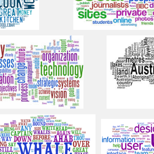 Word Cloud Area-filling Text Shape – Visio Guy on word heart generator, text shapes, word art shapes, funny cloud shapes, word history, words that form shapes, word shape generator online, word wall, technology shapes, wordle shapes, typography shapes, word shapes schematic, word into heart shape, word words into shapes, word jumble, word graphics generator, word of god,