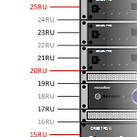 new-rack-unit-dim-examples-4