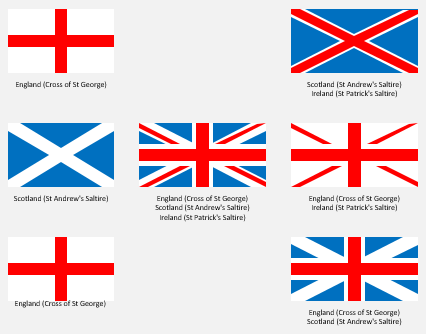 brexit-flag-permutations