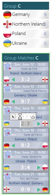 euro2016-edit-score