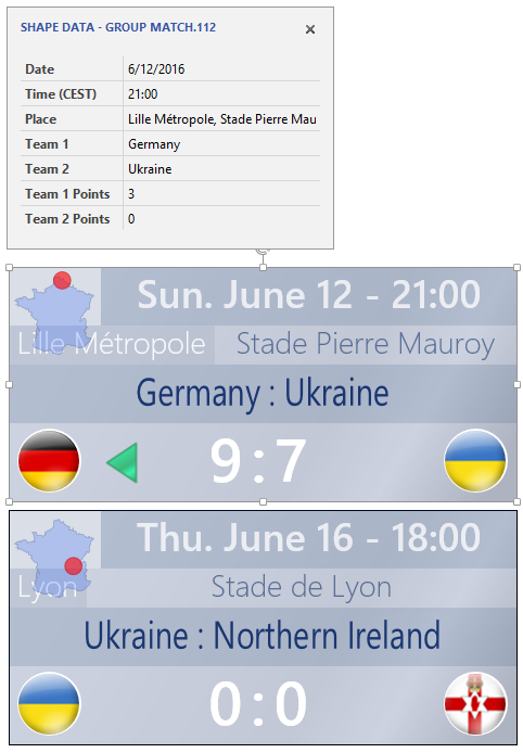 euro2016-match-shape