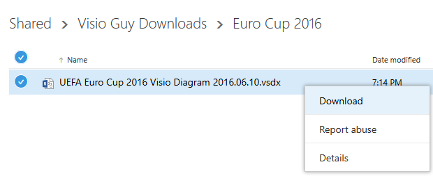 euro2016-onedrive-download