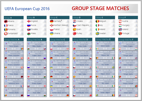 euro2016-page-group