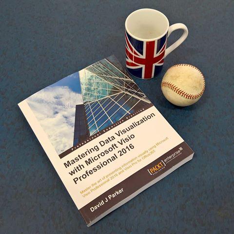 mdvwmvp2016-book-cup-ball
