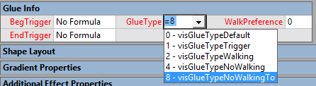 no-glue-to-gluetype