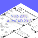 visio-2016-acad-2016-thumb