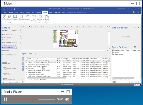 visio-2016-acad-2016-webcast-flash