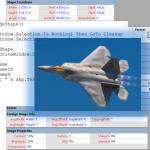 Visio Nerd Videos – For Developers!