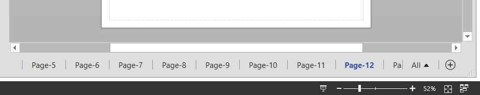 visio-turn-pages-page-tabs-2016
