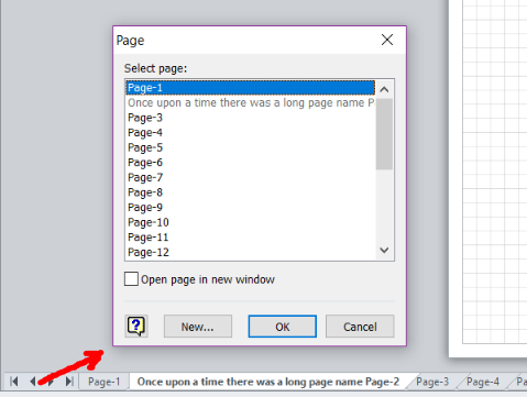 visio-turn-pages-select-pages-dialog-2