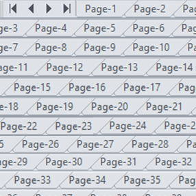 visio-turn-pages-thumb-full