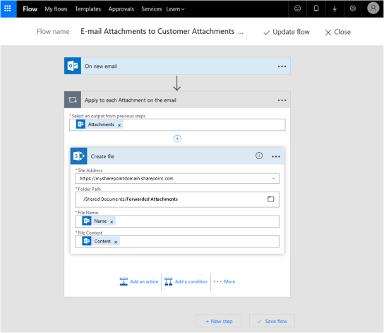 View Visio Files on Android (and Windows Phone) – Visio Guy