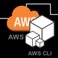 Amazon AWS Visio Shapes