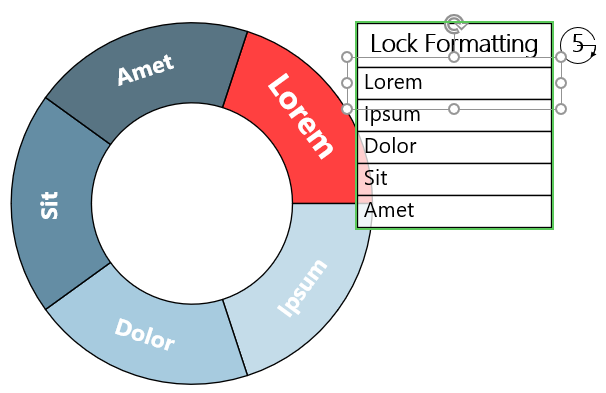 radial-list-formatting.png