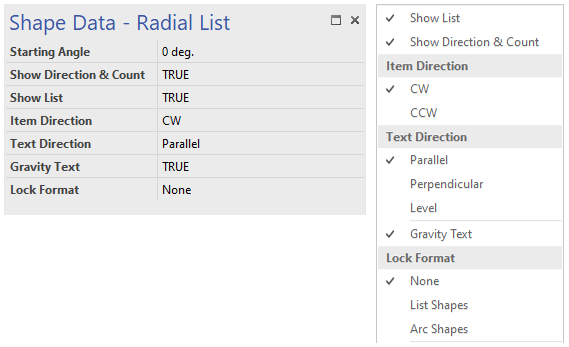 radial-list-options.png