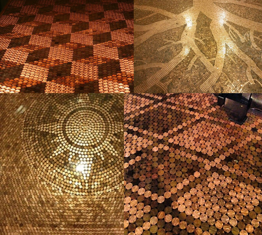 hex-pennies-floors.png