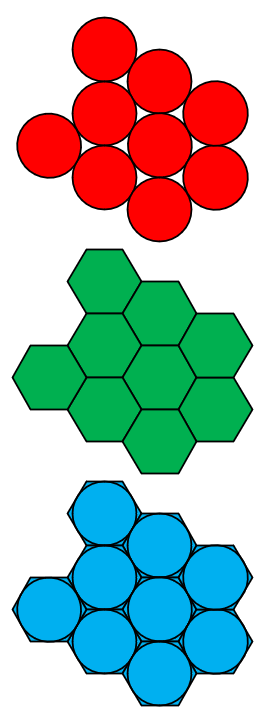 hex-pennies-shapes.png